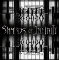Shards of Infinity image