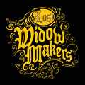 LOS WIDOW MAKERS image
