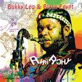 Bukky Leo & Black Egypt image