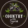 Country For Syria image