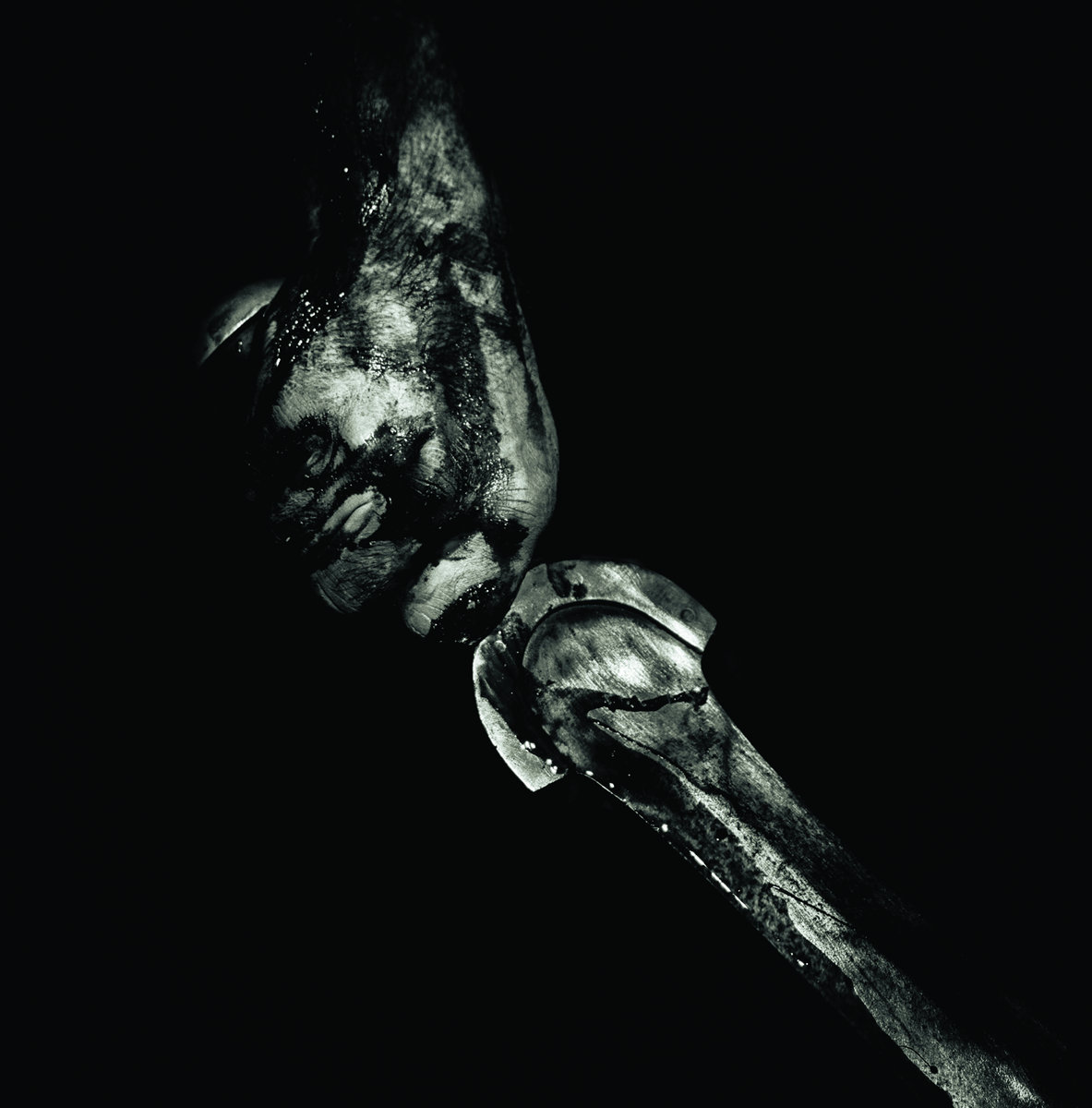 Image result for Consummation - Ritual Severance