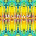 DCHAV image