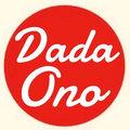 Dada Ono image