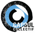 Capsul Collectif image