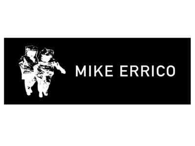 "Mike Errico ""Wander Away"" Sticker main photo"