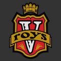 The V-Roys image