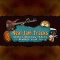Real Jam Tracks image