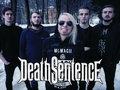 Death Sentence image