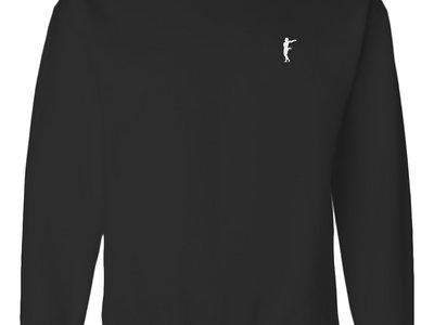Flexible Sweatshirt (Bundle) main photo