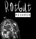 RotGut Records image