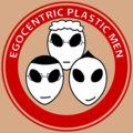 Egocentric Plastic Men image