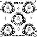 CEBO))) image