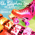The Telephone Line image