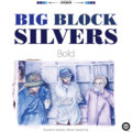 Big Block Silvers image