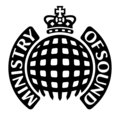 Ministry Of Sound Recordings Ltd. image