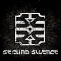 Second Silence image