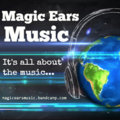 Magic Ears Music image