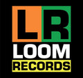 Loom Records image