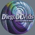DiegoDCvids image