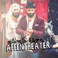 Affentheater image
