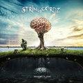 StringcordZ image