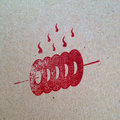 Godzilla Kebab image