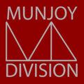 Munjoy Division image