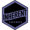 Inherent Sounds image