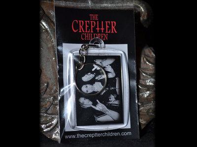 Keyring - The Creptter Children Photo main photo