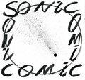 Sonic Comic image