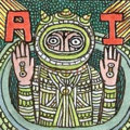 Astral Industries image