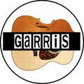 GaRRiS image