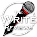 The Write Reviews image
