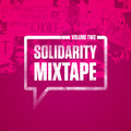 Solidarity Mixtape V2 image