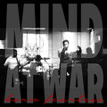 Mind At War image