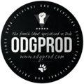 ODGPROD image