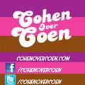 Cohen Over Coen image