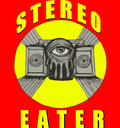 StereoEater image