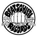 BEATSQUEEZE RECORDS image