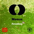 Monas image