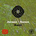 Jerman • Barnes image