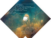 Sounds From The Deep Field BIOPHOLIO™ photo