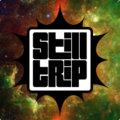 StillTrip image