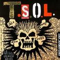 T.S.O.L. image