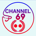 Channel 69 image