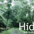 Hide Nothing image