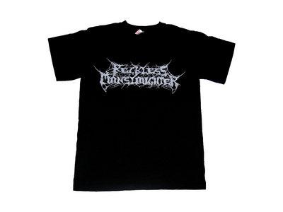 Logo-Shirt main photo