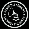 GRANVILLE SESSIONS image