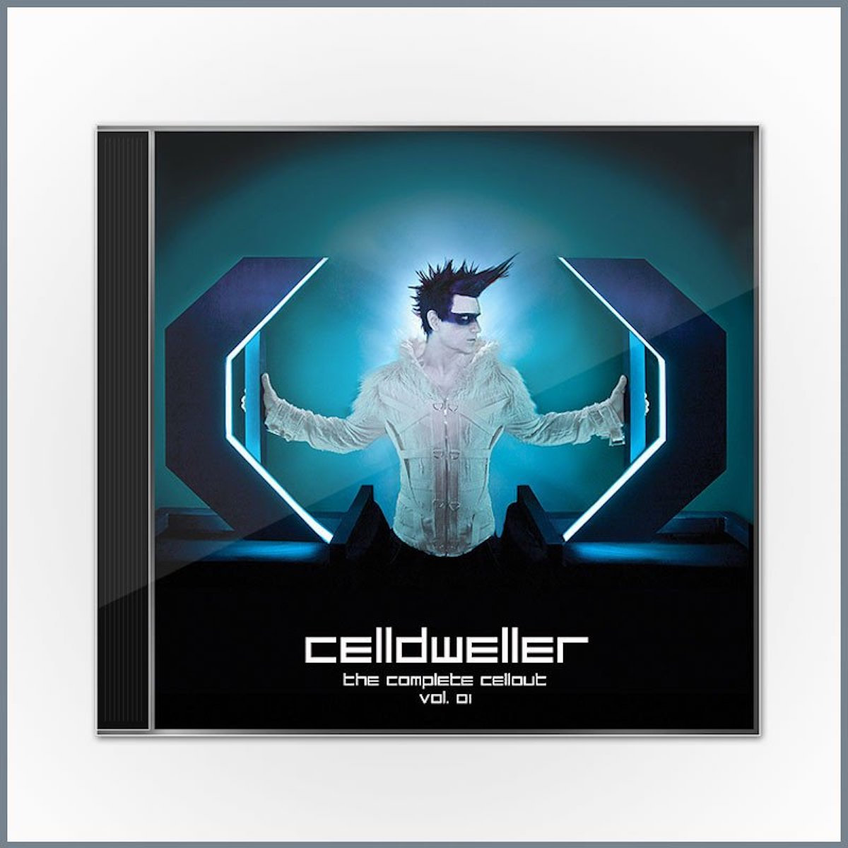 birthright birth wrong remix by blue stahli by celldweller
