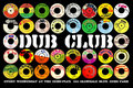 Dub Club image